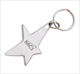 Promotional Keyrings Melbourne