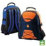 Promotional Backpacks