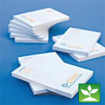 Promotional Enviro Office/Conference Stationery